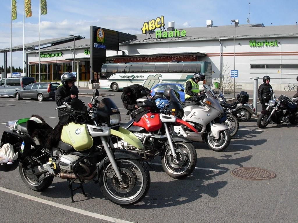 Pattijoki-asema_1024x768